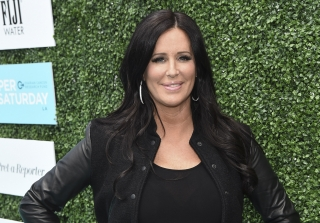 'Million Dollar Matchmaker's' Patti Stanger Shows Off Amazing Bikini Body (PHOTO)