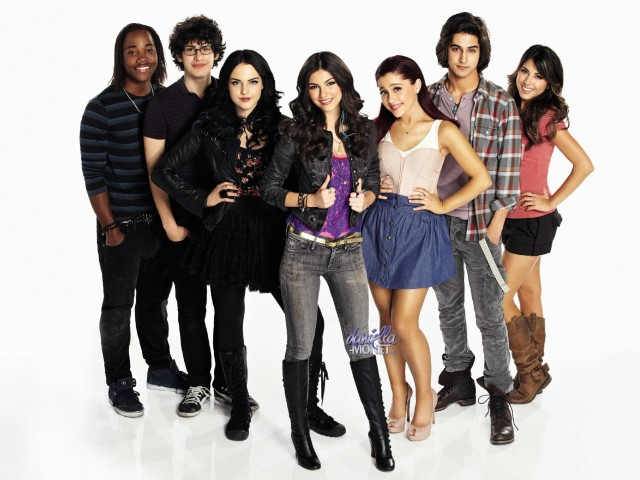 victorious-reunion-season-5