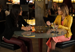 Everything We Know About \'Pretty Little Liars\' Season 7