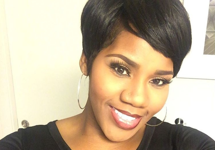kelly price height