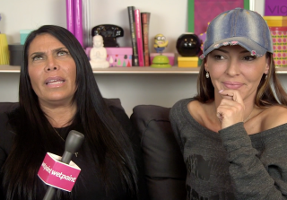 'Mob Wives' Give Superlatives For Their Final Season! (VIDEO) — Exclusive