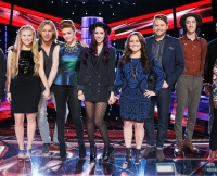 The-Voice-season-7-top-12-860x442