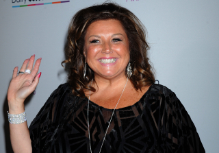 Did Abby Lee Miller Actually Quit 'Dance Moms'?