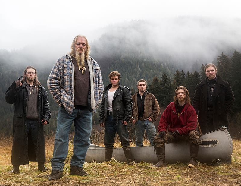 browntown single women After noah brown asks how people would react to rhain living in browntown, the teaser video clip goes on to say that the season finale of alaskan bush people airs wednesday at 9 pm et on the discovery channel followers of alaskan bush people immediately jumped into the comments to add their .