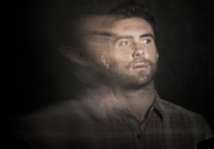 American Horror Story cameos, Adam Levine