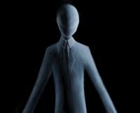 American Horror Story Season 6, Slender Man