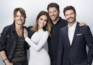 Who Won 'American Idol?' Full List of Winners!