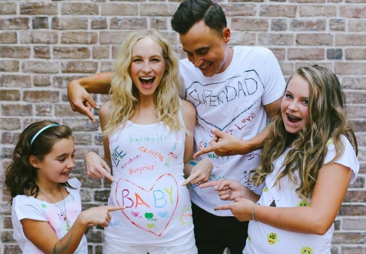 candice-accola-pregnancy-announcement