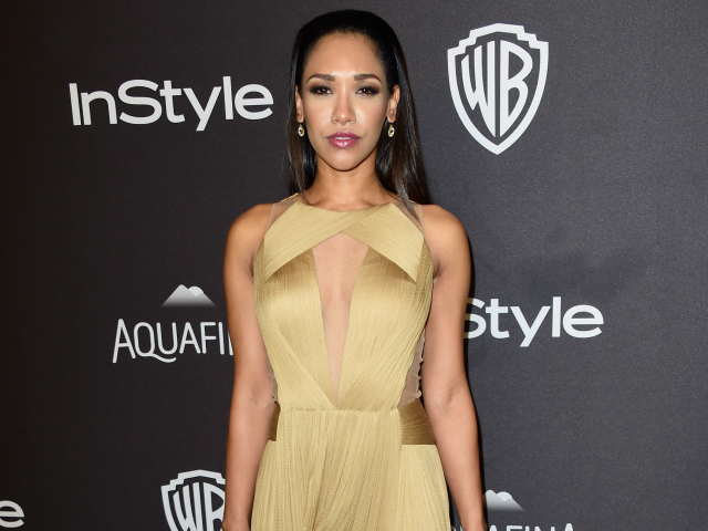 candice-patton-golden-globes-underwear-photo