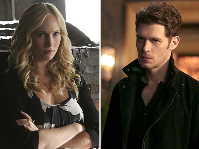 caroline-forbes-klaus-mikaelson