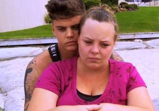 Would Catelynn Lowell Ever Want to Get Carly Back? Her Candid Answer