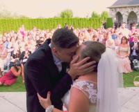 catelynn tyler wedding
