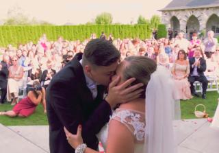 'Teen Mom OG' Recap: 5 Biggest Moments from Catelynn & Tyler's Wedding