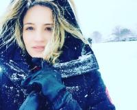 celebrities-storm-jonas-winter-photos