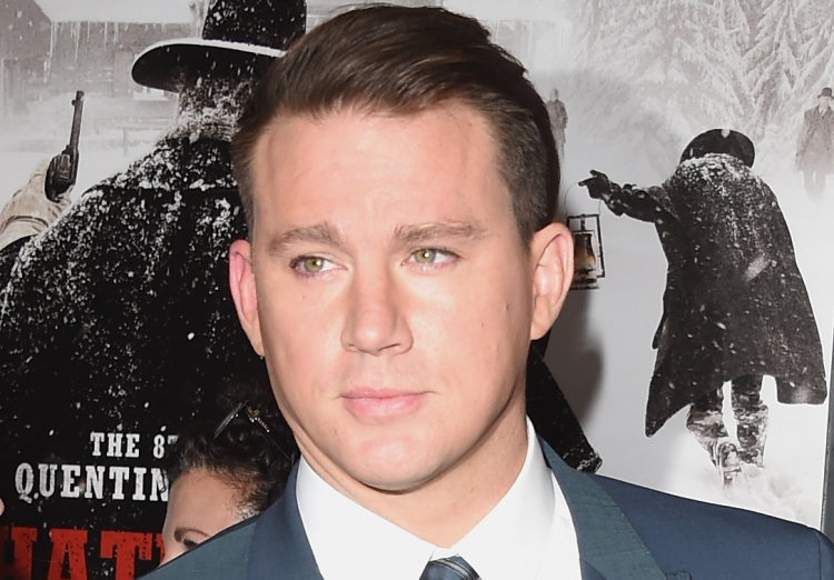 channing-tatum-pets-goat-heather-dead