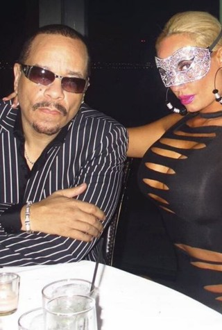 coco-austin-new-years-eve-dress-hate