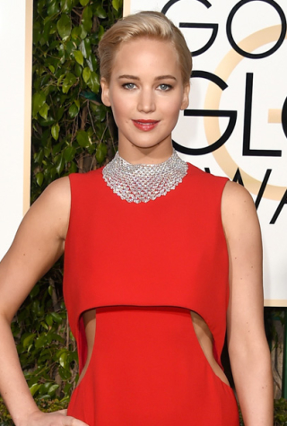 golden globes 2016 best worst dressed