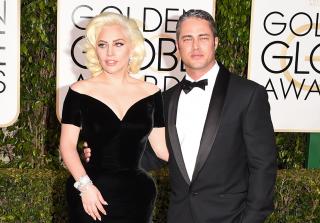 Taylor Kinney Confronted Leonardo DiCaprio Over Lady Gaga Insult — Report