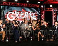 grease-live-cast-frenchy-doody-added