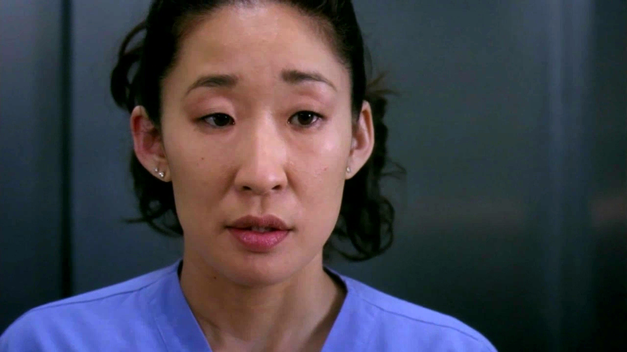 Cristina Yang Is Officially Not Returning to 'Grey's ...