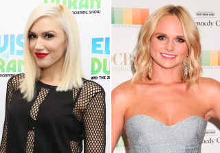 Miranda Lambert & Gwen Stefani Are Already Eyeing Weddings — Report