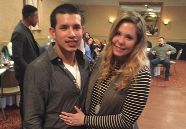 kailyn lowry plastic surgery