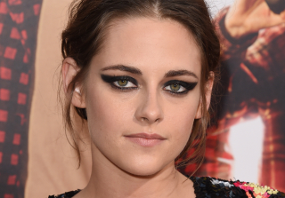 When Did Kristen Stewart Become a Good Actress? — An Investigation