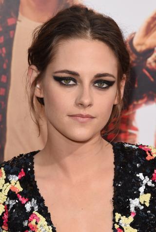 Kristen Stewart awards