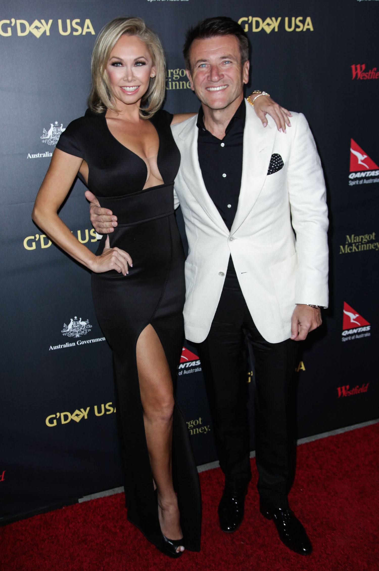 kym johnson and robert herjavec relationship memes