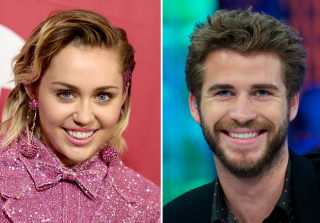 Miley Cyrus & Liam Hemsworth Have Been Together Since Fall 2015