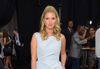 Newlywed Nicky Hilton Pregnant With First Child — Report