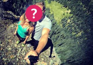 Former 'Bachelor' Contestant Nikki Ferrell Engaged to Tyler Vanloo (PHOTOS)
