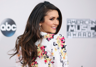 Nina Dobrev in Talks to Join Vin Diesel in 'xXx 3'