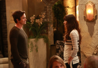 \'Pretty Little Liars\' Relationships: 3 Things to Know About Season 6