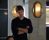 Toby on Pretty Little Liars