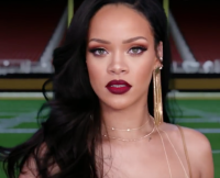 rihanna-grammys-promo-super-bowl-video-2-png