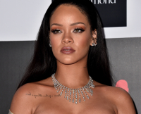 rihanna-stalker-sexual-video-hospitalized-2