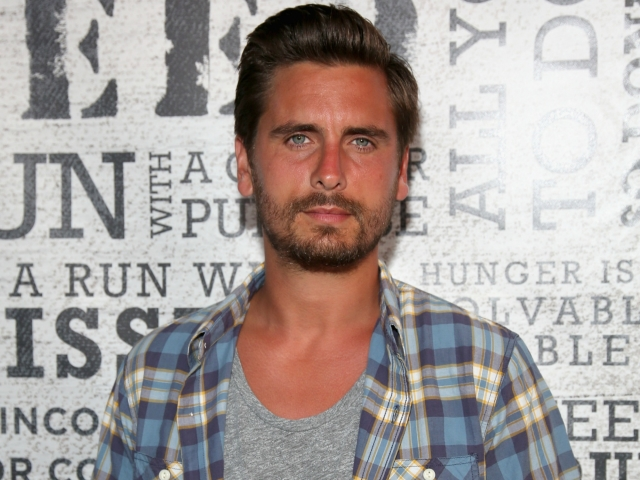 scott-disick-strip-club