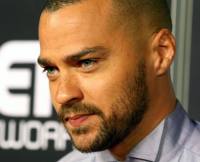 Shonda Rhimes, America Divided, Jesse Williams