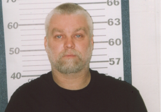 Making a Murderer's Steven Avery Wants on 'Big Brother' After Prison