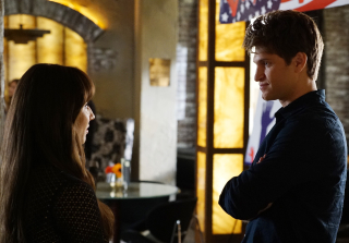 Get the Latest \'Pretty Little Liars\' Season 6 Relationship Spoilers