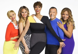 Heidi Klum, Christina Milian, and Others Eyed to Replace Tyra Banks on 'FABLife' — Report