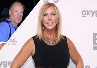 Brooks Ayers to Pay Vicki Gunvalson $132K Over Vodka Business — Report