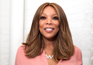 Is Wendy Williams Sending Her Husband Packing?