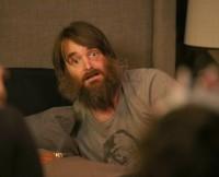 will-forte-beard-hair-shaved-photo