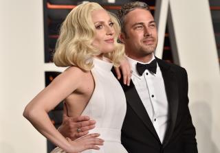 Taylor Kinney Wants Lady Gaga Back
