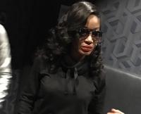 Love & Hip Hop Atlanta's Erica Dixon