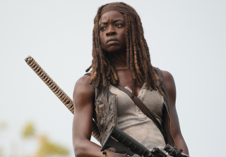 'The Walking Dead' Season 6, Episode 10: 5 Spoilers