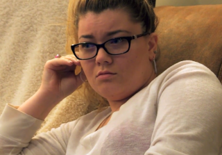 5 Biggest Moments from 'Teen Mom OG' Episode 6: Amber's Fiance Blows Up at Gary, Producers