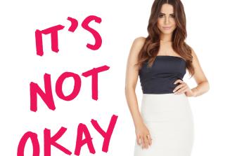 Andi Dorfman's 'It's Not Okay': 7 Juicy Reveals About Josh, Nick & Juan Pablo